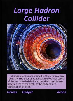 INWO-R-LHC.png